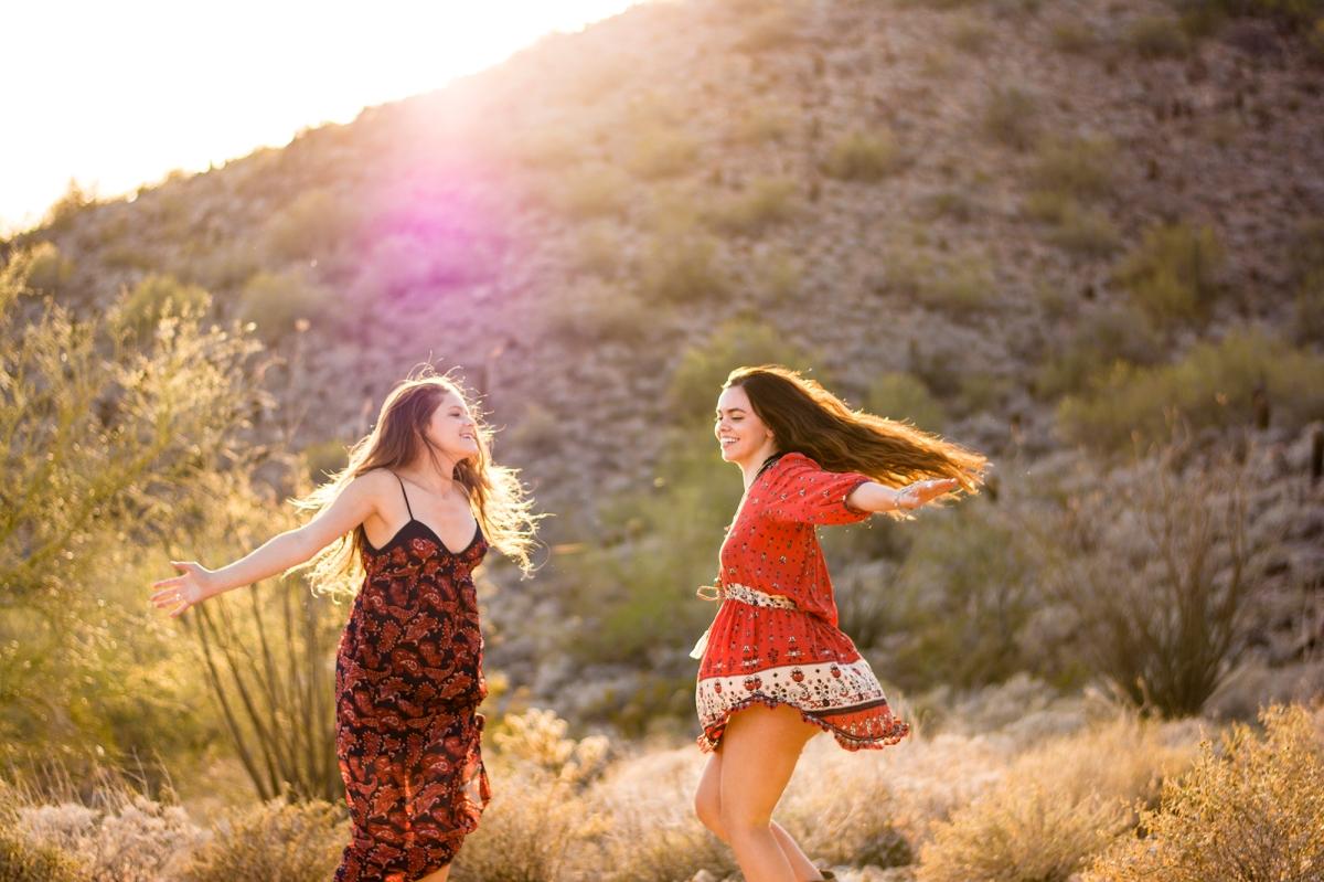 My Top 3 Crazy, Unexpected Coachella Experiences