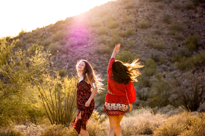 Dancing in the Desert2