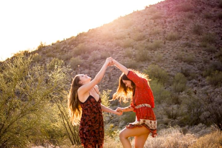 Dancing in the Desert3
