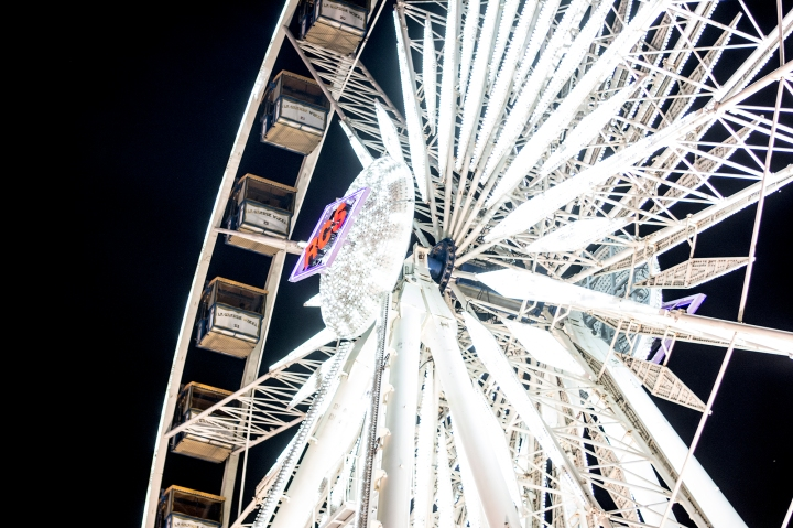 AZ_State_Fair_Ferris_Wheel_Dash_of_Daisy_Blog