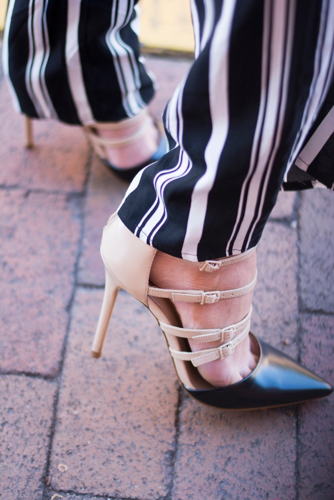 aldo-heels-forever-21-trousers-dash-of-daisy-taylor-seely