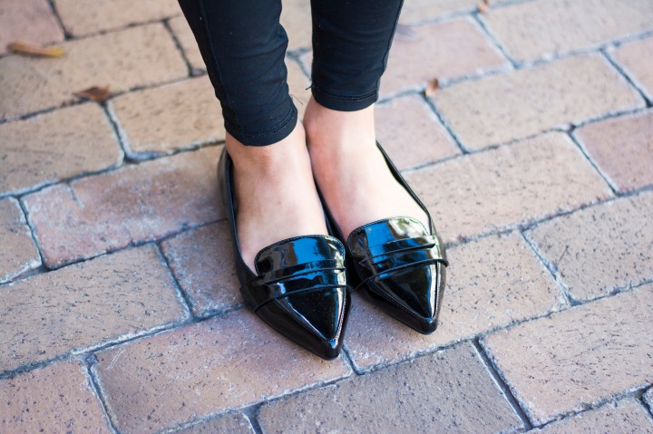 f21-loafers-dash-of-daisy-taylor-seely