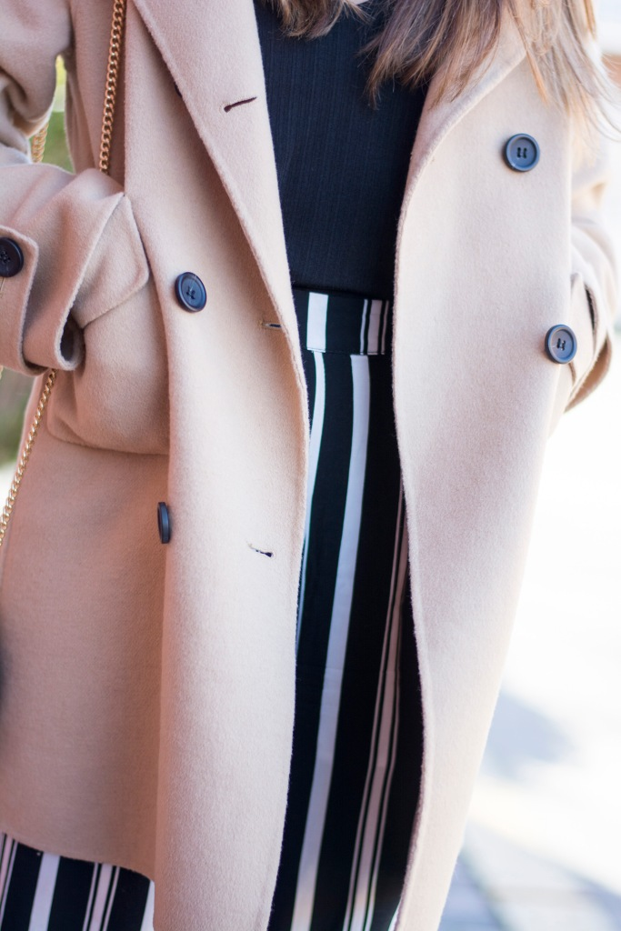 Zara-Suede-Coat-Detail-Dash-of_Daisy