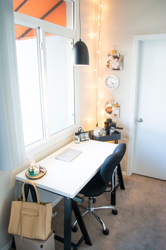 Apartment_Office_Hallway_Desk_Ikea_Staples_Target_Taylor_seely