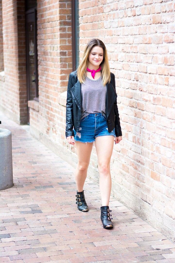 Dash-of-Daisy-Blog-Taylor-Seely-Street-Style-Phoenix-Arizona